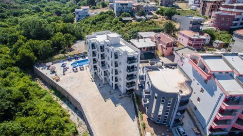 Photo 7 - Adriatic Dreams Apartments