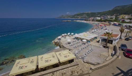 Photo 10 - Adriatic Dreams Apartments