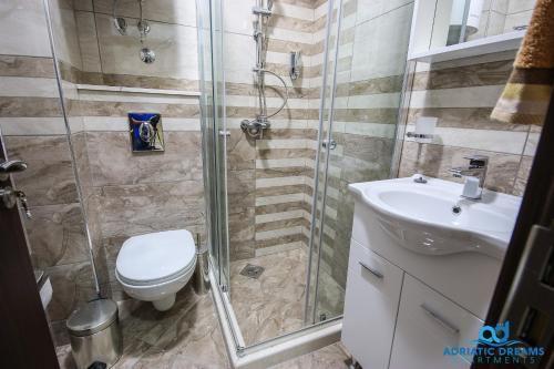 Photo 18 - Adriatic Dreams Apartments