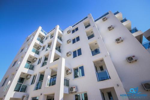 Photo 21 - Adriatic Dreams Apartments