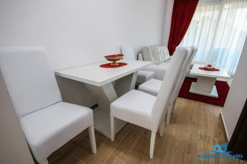 Photo 4 - Adriatic Dreams Apartments