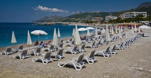 Photo 9 - Adriatic Dreams Apartments