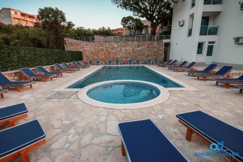 Photo 17 - Adriatic Dreams Apartments