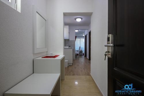 Photo 6 - Adriatic Dreams Apartments