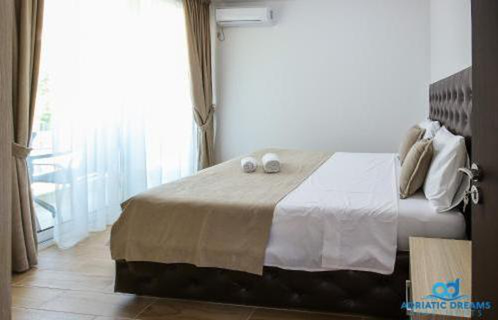 Photo 11 - Adriatic Dreams Apartments