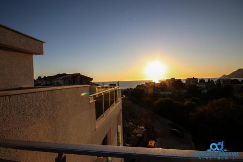 Photo 8 - Adriatic Dreams Apartments