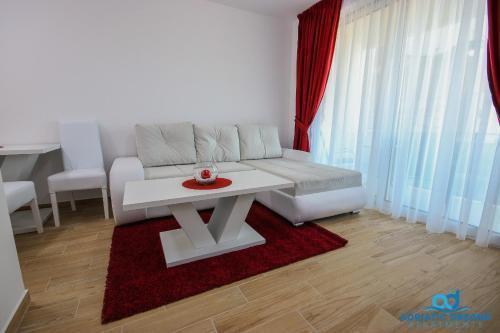 Photo 2 - Adriatic Dreams Apartments