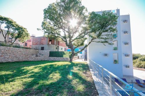 Photo 12 - Adriatic Dreams Apartments