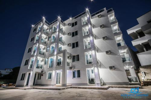 Photo 5 - Adriatic Dreams Apartments