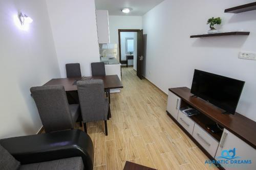 Photo 20 - Adriatic Dreams Apartments