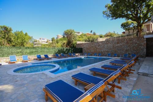 Photo 23 - Adriatic Dreams Apartments