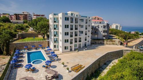 Photo 3 - Adriatic Dreams Apartments