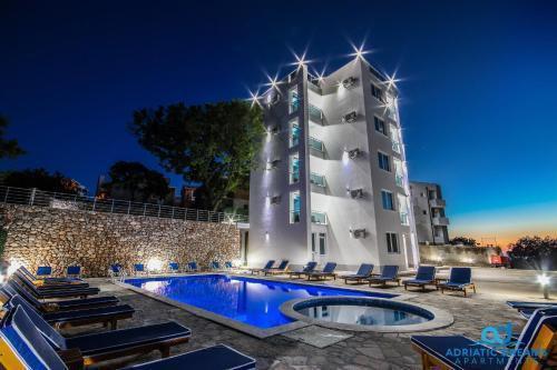 Photo 1 - Adriatic Dreams Apartments