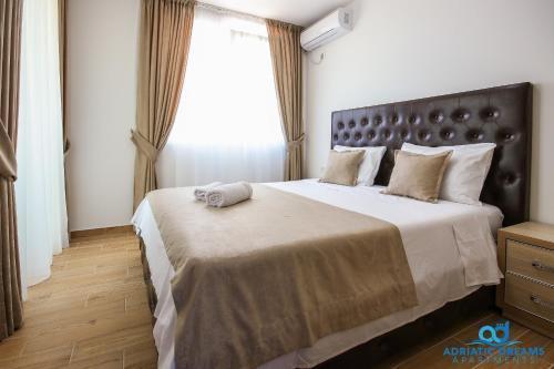 Photo 22 - Adriatic Dreams Apartments