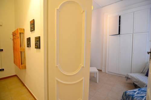 Photo 34 - Casa Egiziaca
