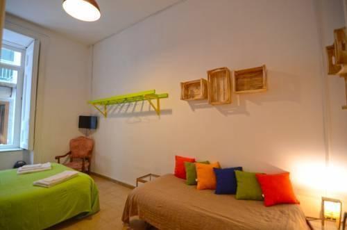 Photo 10 - Casa Egiziaca