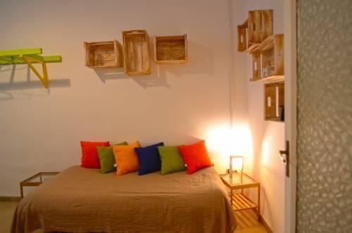 Photo 3 - Casa Egiziaca
