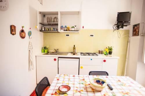 Photo 16 - Casa Egiziaca