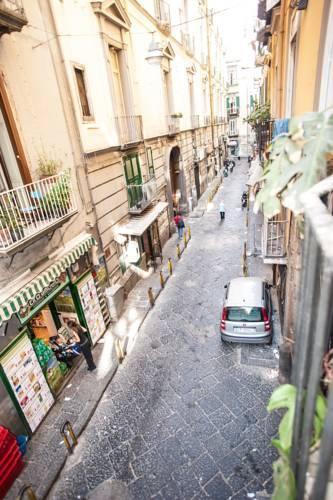 Photo 22 - Casa Egiziaca