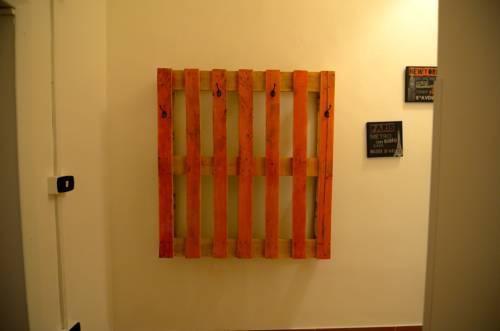 Photo 15 - Casa Egiziaca