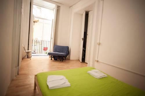 Photo 23 - Casa Egiziaca