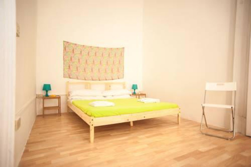 Photo 25 - Casa Egiziaca