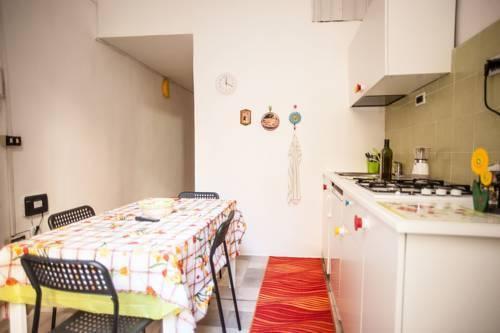 Photo 35 - Casa Egiziaca