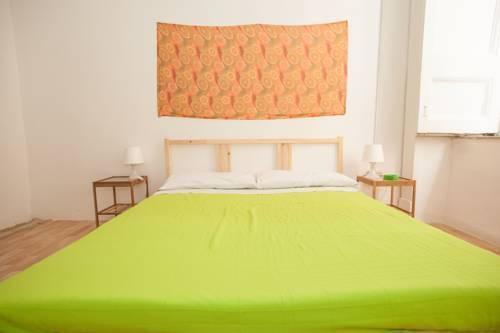 Photo 40 - Casa Egiziaca