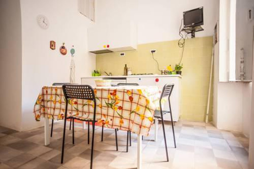 Photo 30 - Casa Egiziaca