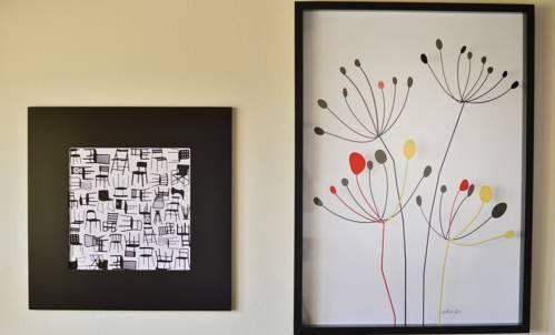 Foto 3 - Sarca Halldis Apartment