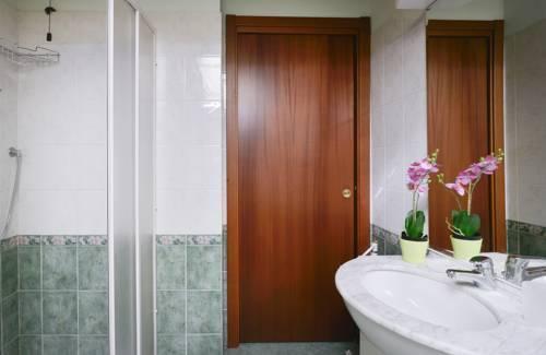 Foto 14 - Sarca Halldis Apartment
