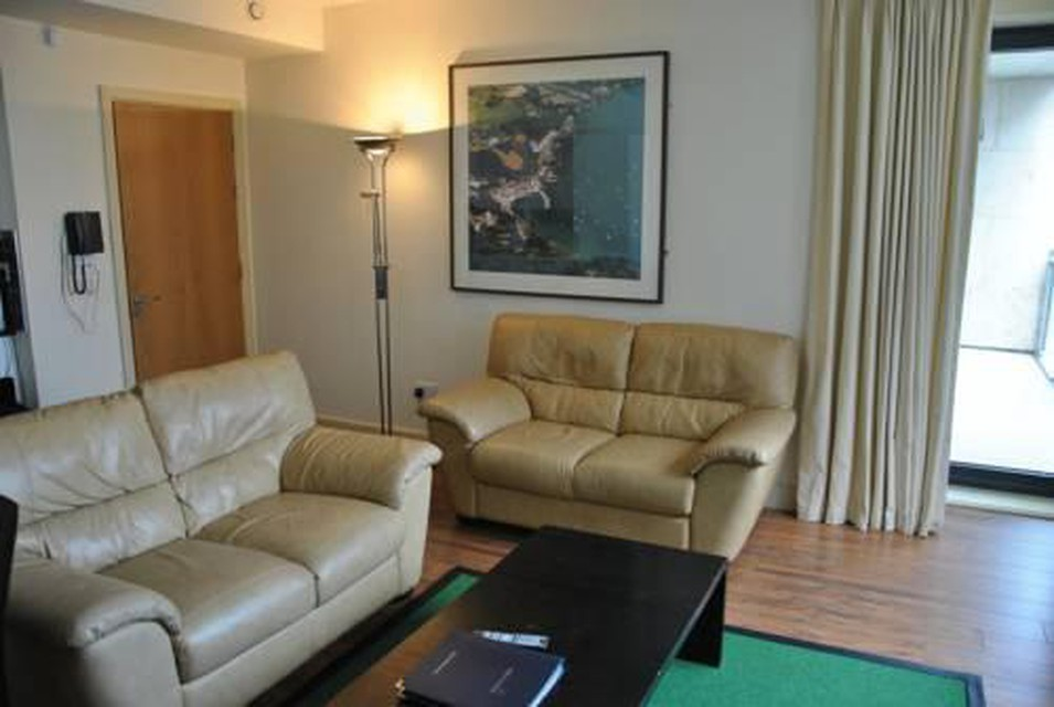 Photo 3 - Your Home From Home Apartments