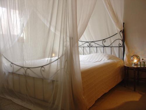 Foto 22 - Cozy Villa with Private Pool in Sant Agusti des Vedra