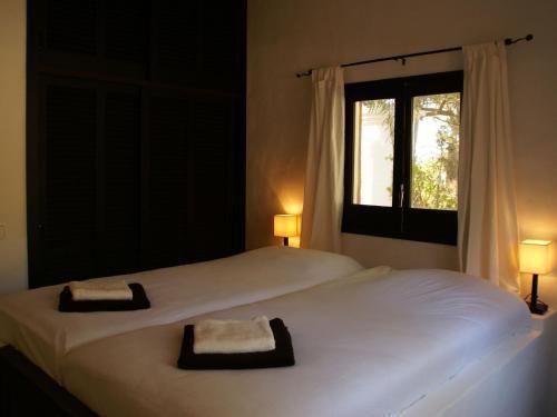 Foto 6 - Cozy Villa with Private Pool in Sant Agusti des Vedra