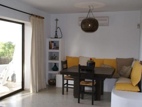 Foto 20 - Cozy Villa with Private Pool in Sant Agusti des Vedra
