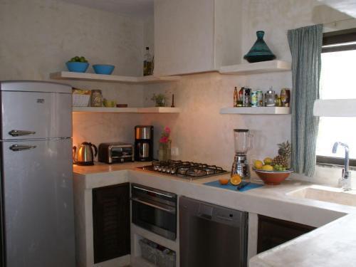 Foto 12 - Cozy Villa with Private Pool in Sant Agusti des Vedra