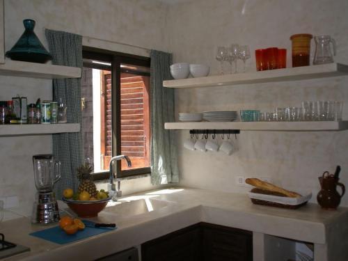Foto 4 - Cozy Villa with Private Pool in Sant Agusti des Vedra