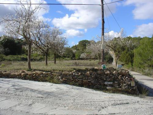 Foto 7 - Cozy Villa with Private Pool in Sant Agusti des Vedra