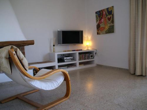 Foto 11 - Cozy Villa with Private Pool in Sant Agusti des Vedra