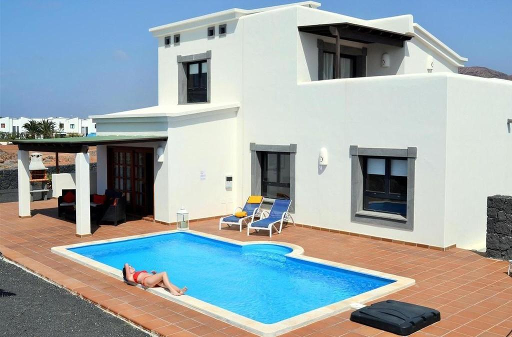 Photo 23 - Villas Coral Deluxe