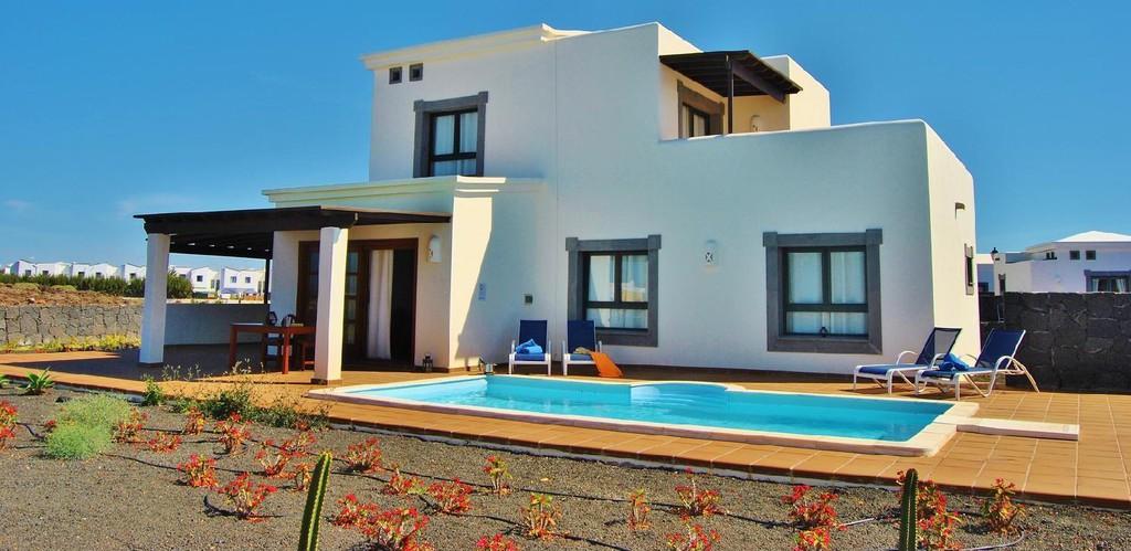 Photo 27 - Villas Coral Deluxe