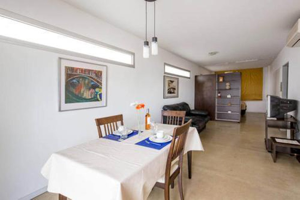 Foto 4 - Atenea Apartments & Suites