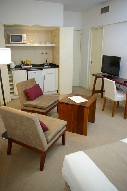 Photo 2 - Hotel Loi Suites Arenales