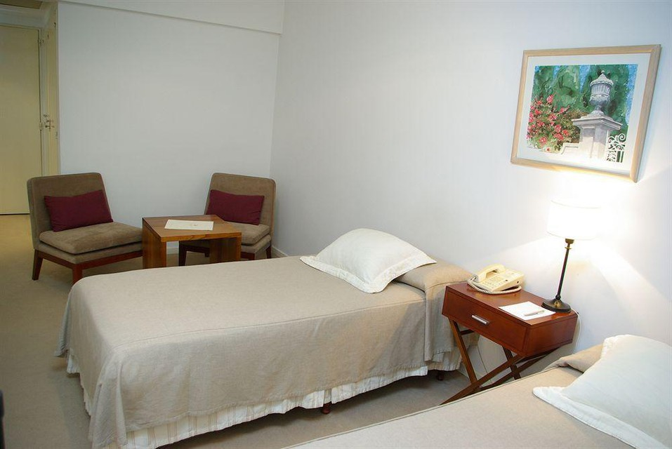 Photo 17 - Hotel Loi Suites Arenales