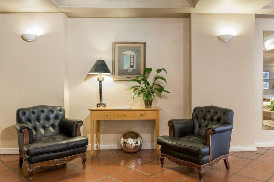 Photo 4 - Hotel Loi Suites Arenales