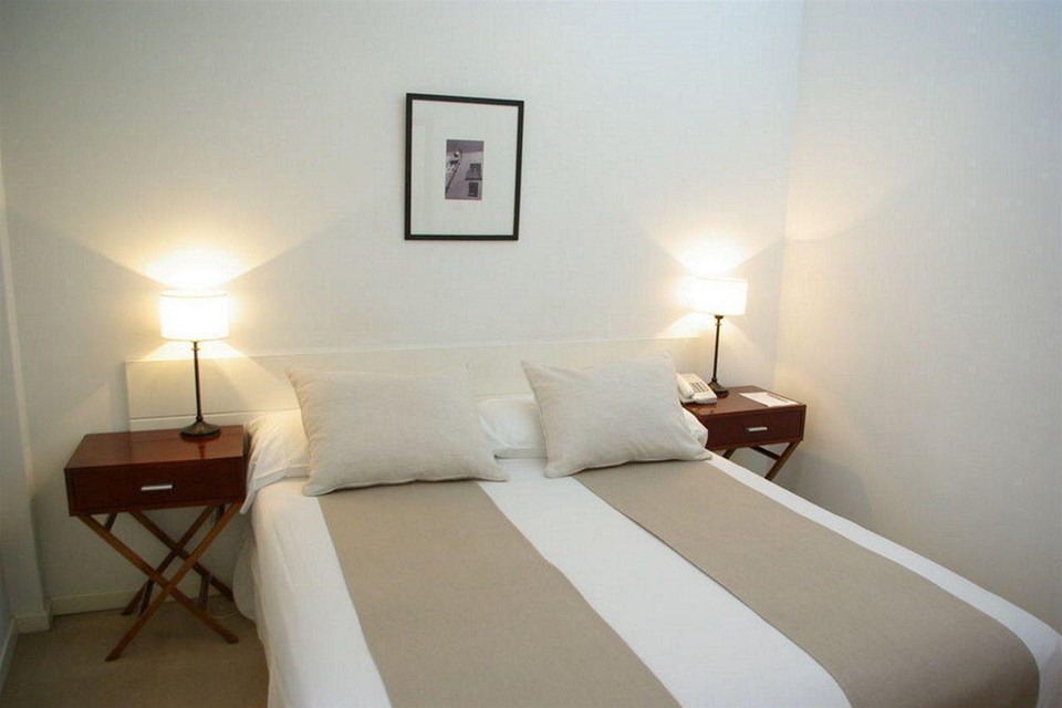 Photo 13 - Hotel Loi Suites Arenales