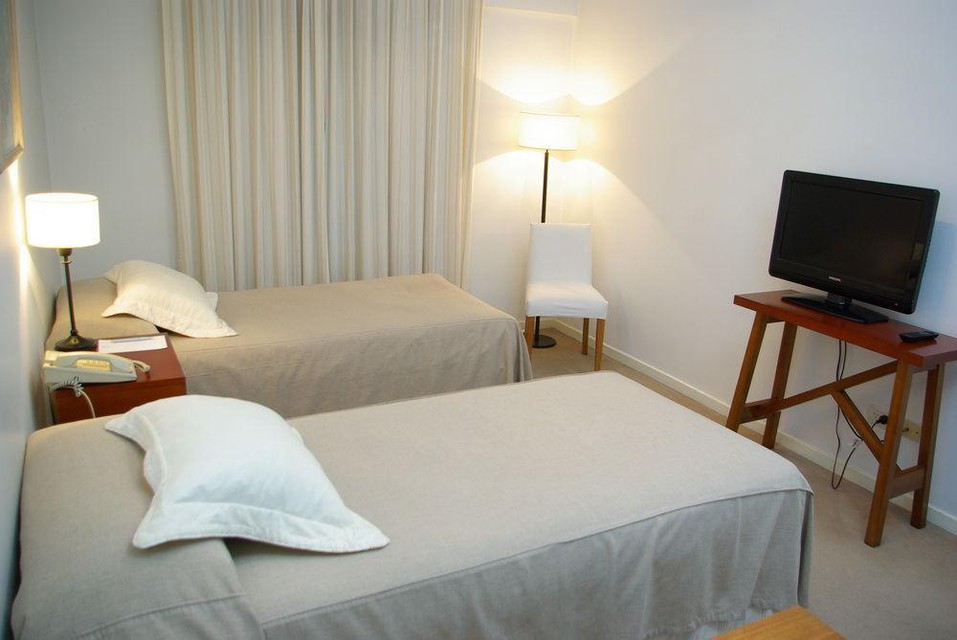 Photo 7 - Hotel Loi Suites Arenales