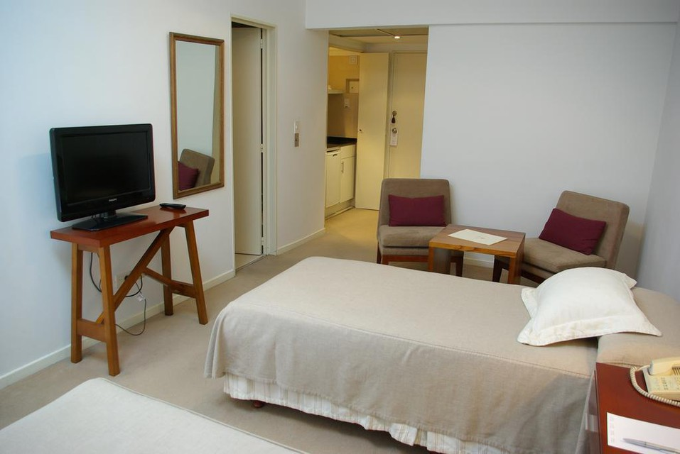 Photo 19 - Hotel Loi Suites Arenales