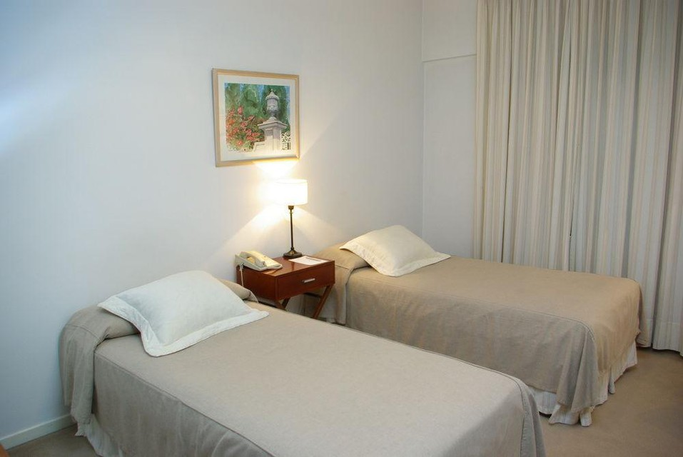 Photo 3 - Hotel Loi Suites Arenales