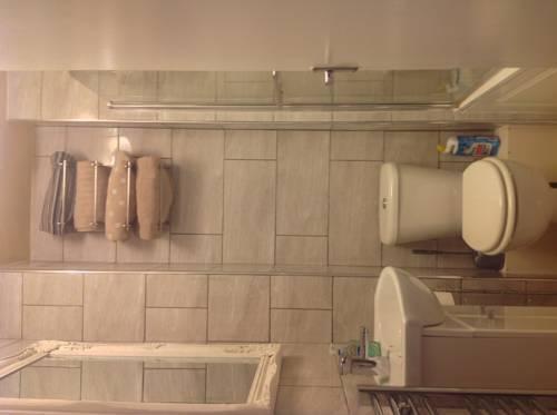 Foto 20 - City Center Suites